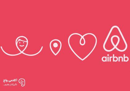 تحلیل کیس airbnb