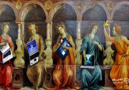 دوره-سئو2-SEO-بازاریابی-دیجیتال